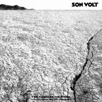 Son Volt - Two Hands On The Wheel (Live Los Angeles '95)