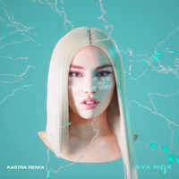 Ava Max - My Head & My Heart (Kastra Remix)