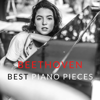 Beethoven - Beethoven Best Piano Pieces