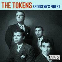 The Tokens - Brooklyn's Finest