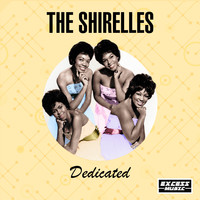 The Shirelles - Dedicated