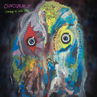 Dinosaur Jr. - I Ran Away