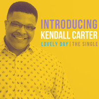 Kendall Carter - Lovely Day