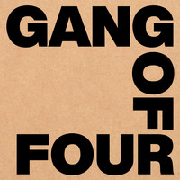 Gang Of Four - Elevator (Demo)