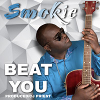 Smokie - Beat You