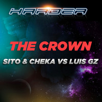 Sito & Cheka & Luis GZ - The Crown