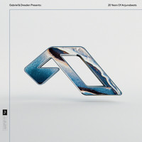 Gabriel & Dresden - Gabriel & Dresden Presents: 20 Years Of Anjunabeats