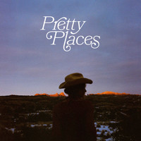 Aly & AJ - Pretty Places
