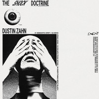 Dustin Zahn - The Shock Doctrine