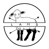 Lamb - The Bassment (Explicit)