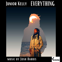 Junior Kelly - Everything