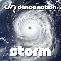 Dance Nation - Storm