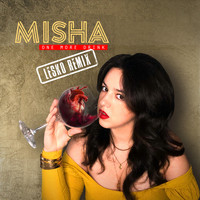 Misha - One More Drink (Lesko Remix)