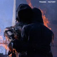 nothing,nowhere. - Trauma Factory (Explicit)