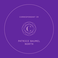 Patrice Bäumel - North