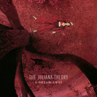 The Juliana Theory - Into the Dark (Reimagined)