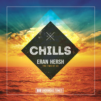 Eran Hersh - The Two of Us