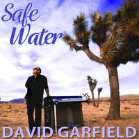 David Garfield - Safe Water
