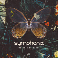 Symphonix - Melodic Elegance (Extended Version)
