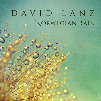 David Lanz - Norwegian Rain
