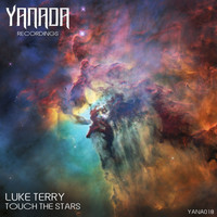 Luke Terry - Touch the Stars