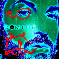 Domine - No One Better