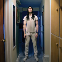 Andrew W.K. - Babalon (Explicit)