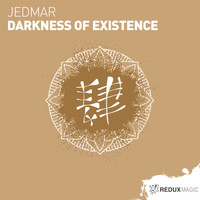 Jedmar - Darkness Of Existence