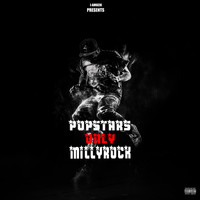 MDC - Popstars Only Millyrock (Explicit)
