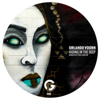 Orlando Voorn - Hiding In The Deep