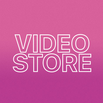 Datarock - Video Store