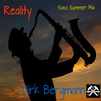 Dirk Bergmann - Reality (Saxo Summer Mix)
