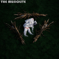 The Musiolite - First African In Space