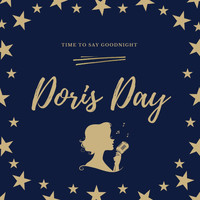 Doris Day - Time to Say Goodnight