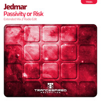Jedmar - Passivity or Risk