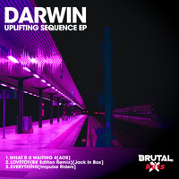 Darwin - Uplifing Sequence