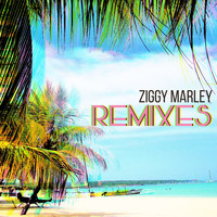 Ziggy Marley - Remixes