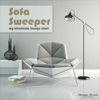 Sofa Sweeper - My Electronic Lounge Chair