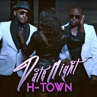 H-Town - Date Night