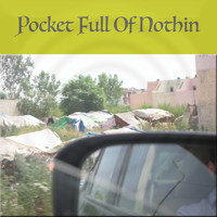 Various Artists / - Pocket Full Of Nothin'