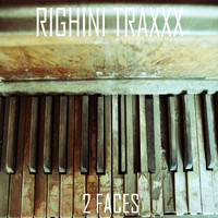 Righini Traxxx - 2 Faces