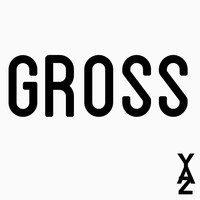 Yaz - Gross