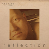 Charlie - Reflection