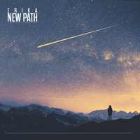 Erika - New Path