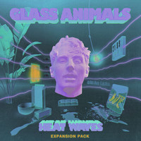 Glass Animals - Heat Waves (Expansion Pack)