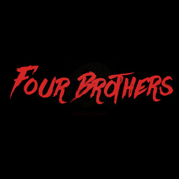 Four Brothers - The Team, Pt. 1