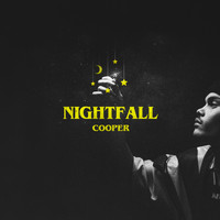 Cooper - Nightfall