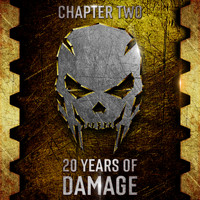Damage - 20 Years Of Damage: Chapter Two (Explicit)