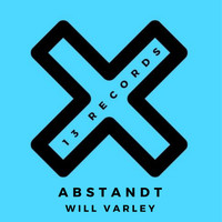 Will Varley - Abstandt (Will's Classic House Mix)