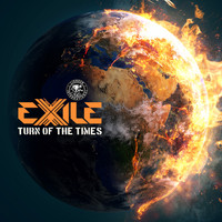 Exile - Turn of the Times